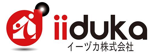 イーヅカ株式会社